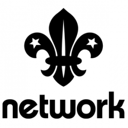 Network/Adults