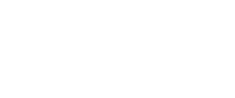 Cardiff and Vale Scout Shop